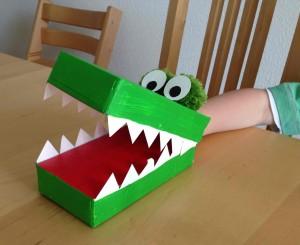 krokodyl2
