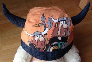 czapka wikinga2