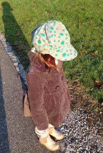 czapka Janki